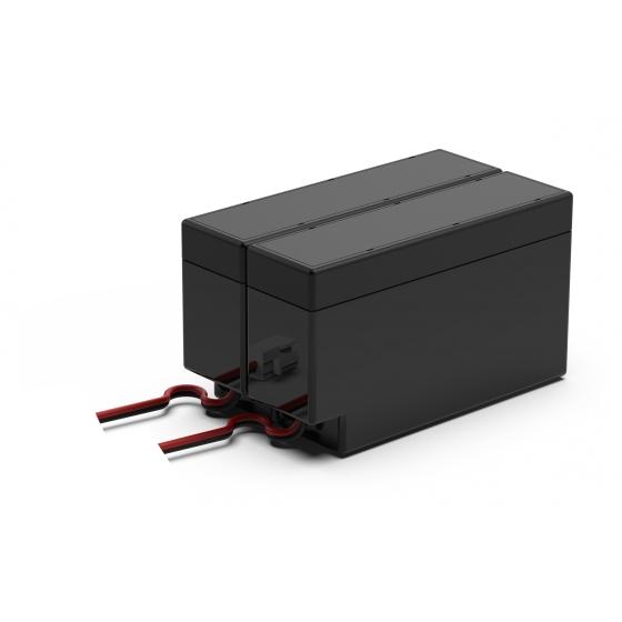 Batterikit till RLS100