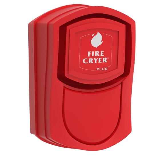 Firecryer Plus